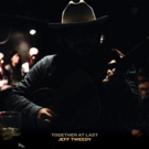 Jeff Tweedy Set for Two Nights on Seth Meyers + New Album Out Friday
