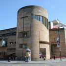 National Museum of Scotland Releases Full Schedule through March 2016