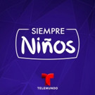 Don Francisco to Host Telemundo's SIEMPRE NINOS, Premiering 1/8