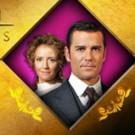 Acorn TV to Premiere Season 10 of Hit Period Mystery Series MURDOCH MYSTERIES, 1/2