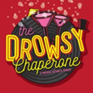 Cast Announced for THE DROWSY CHAPERONE at STAGES St. Louis