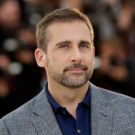 Steve Carell Set for Bravo's INSIDE THE ACTORS STUDIO