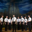 BWW Review: THE BOOK OF MORMON at Hobby Center