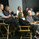 Sigourney Weaver & the Cast of ALIEN Reunite After 30 Years on 'Today'
