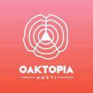 Oaktopia Festival Releases Second Round of Music Lineup