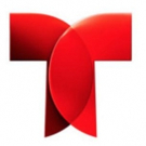 TELEMUNDO Scores Best Weekly Numbers of the Year in Adults 18-49