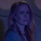 BWW Recap: Is it All Connected on AMERICAN HORROR STORY?