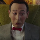 VIDEO: Netflix Announces Premiere Date for Original Film PEE-WEE'S BIG HOLIDAY!
