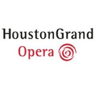 Houston Grand Opera Announces Finalists for Concert of Arias Competition, Today