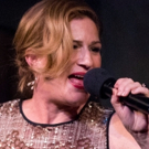 BWW Review: Balancing Comedy and Sentimentality, Ana Gasteyer Delights in Her Café Carlyle Debut