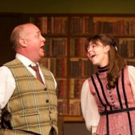 BWW Review: MY FAIR LADY at Broad Brook Opera House