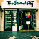 Free Workshops and Shows Set for June 20 at The Second City