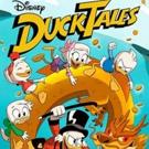 Disney's DUCKTALES Reboot Takes Flight with TV Movie & Series Premiere