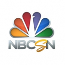 NBC Sports Group Posts Viewership Records