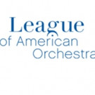League of American Orchestras Adds to Board of Directors