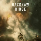 First Look - New Poster Art for HACKSAW RIDGE, In Theaters This November