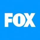 FOX Sets Fall Premiere Dates for 2016-17 Season