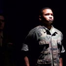 BWW Review: TexARTS Examines the Meaning of A FEW GOOD MEN in Lakeway, TX