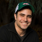 Road Less Traveled Productions Welcomes National Playwright Resident Rajiv Joseph