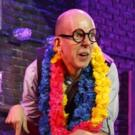 BWW Reviews: MURDER FOR TWO a Devious Delight at the Geffen