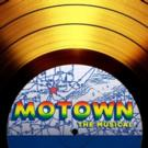 Tickets to MOTOWN at Aronoff Center on Sale Tomorrow