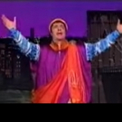 STAGE TUBE: On This Day for 2/3/16- Nathan Lane