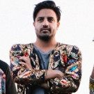 Young The Giant Include Albuquerque in Extended Fall Tour