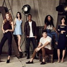 Full Season of Freeform's FAMOUS IN LOVE to Be Available Via Digital Platforms Alongside Linear Premiere