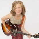 Laurie Berkner's 'Greatest Hits Solo Tour' Soars at QuickChek NJ Festival of Ballooning