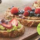 Super Foods Author Stephanie Pedersen to Launch 'Berry Extravaganza' Event, 7/9