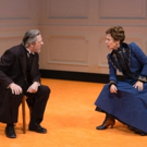 A DOLL'S HOUSE, PART 2 to Present Midnight Performance for The Actors Fund
