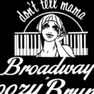 Don't Tell Mama to Host BROADWAY BOOZY BRUNCH Sundays