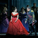 Bartlett Sher Directs New Staging of Verdi's OTELLO on PBS's 'Great Performances,' 2/21