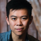 BWW Interview: Anthony Chan of THE KING AND I at The Bushnell
