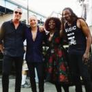 Delta Deep Rocks Riverbend Festival; Hometown Date Announced