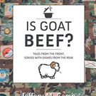Jeffery M. Camp Releases IS GOAT BEEF?