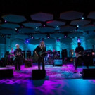 Jefferson Starship Concert Special Airs on AT&T's AUDIENCE Network Today