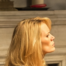 BWW Review: Riveting DISGRACED at Mark Taper Forum
