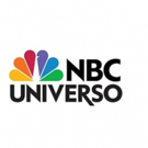 First Weekend of 2016 PREMIER LEAGUE Action Set for NBC Universo, 1/2