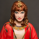 CHARLES BUSCH'S CLEOPATRA Will Play Theater for the New City This Spring