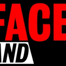 AboutFACE Ireland Announce Plays to be Featured at New Winter Pub Reading Series