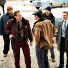 BWW Recap: See 'The Myth of Sisyphus' in Action on FARGO