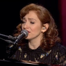 VIDEO: Regina Spektor Performs from New Album on PBS' CHARLIE ROSE