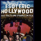 TrineDay Launches ESOTERIC HOLLYWOOD