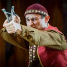 BWW Review: THE KITE RUNNER, Wyndham's Theatre