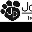 John Paul Pet and Helping Tales Publishers Partner to Help Homeless Pets Find Homes