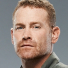 Max Martini Selected to Play Max Morgan in THE KILL LIST