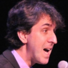 PHOTO FLASH: Jason Robert Brown's THE CONNECTOR Has Reading at New York Theatre Workshop