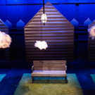 BWW Review: MIDDLETOWN Explores Life at NextStop Theatre