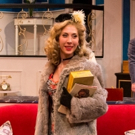 BWW Review: Theatreworks' BORN YESTERDAY